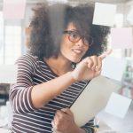 Dicas para escolher a profissão ideal