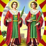 -A-verdadeira-história-de-São-Cosme-e-São-Damião-