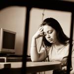 Como ajudar um depressivo?