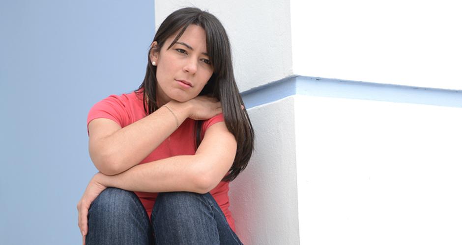 Como-lidar-com-as-mudanças-hormonais-das-mulheres---940x500