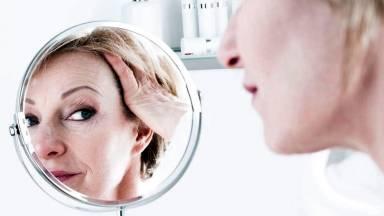 Coração de mulher: como lidar com a idade?