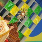 Oração pelas Eleições 2014