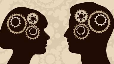 Aprenda a lidar com as diferenças do cérebro masculino e feminino