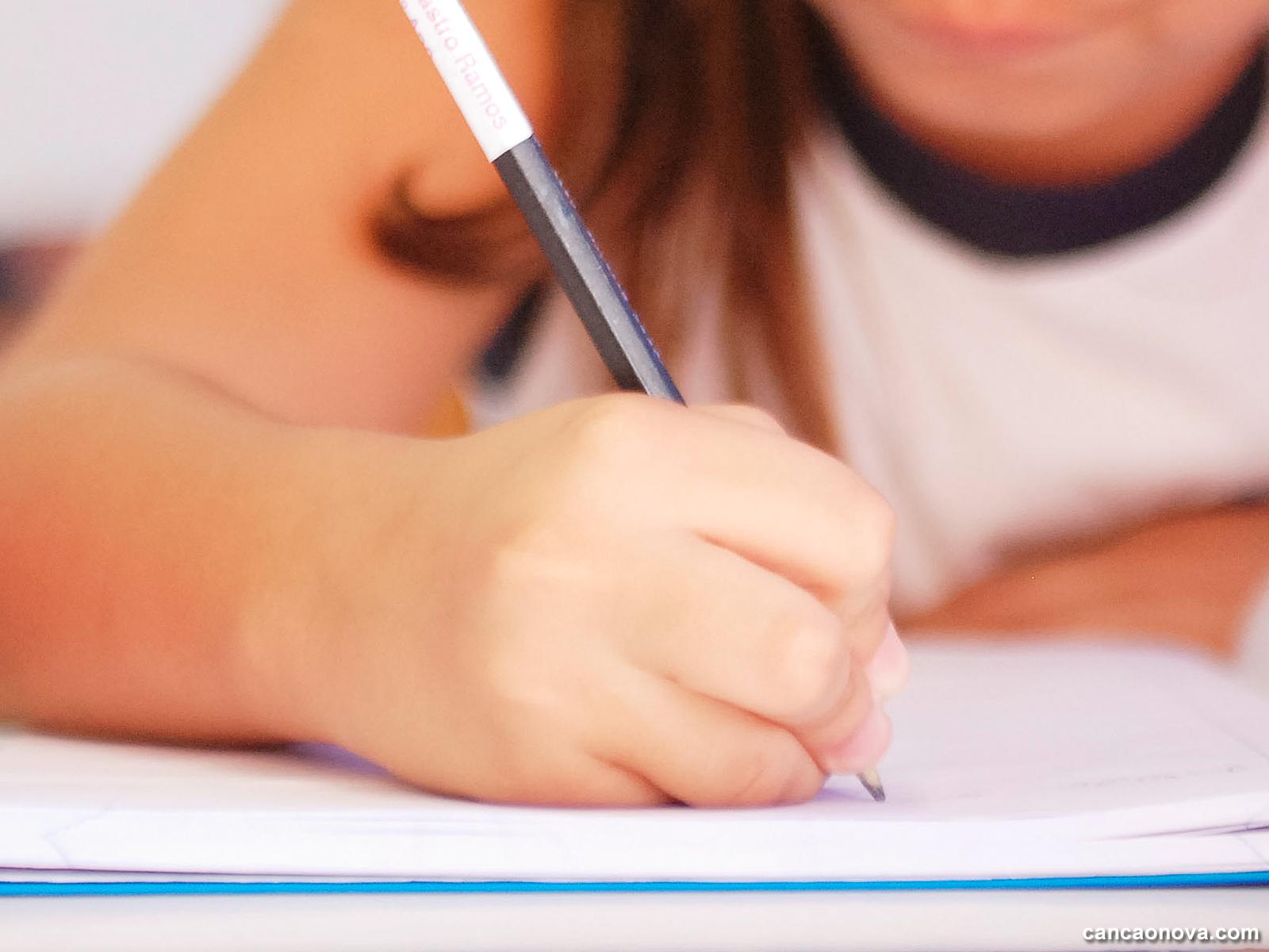 Não terceirize a educação dos seus filhos