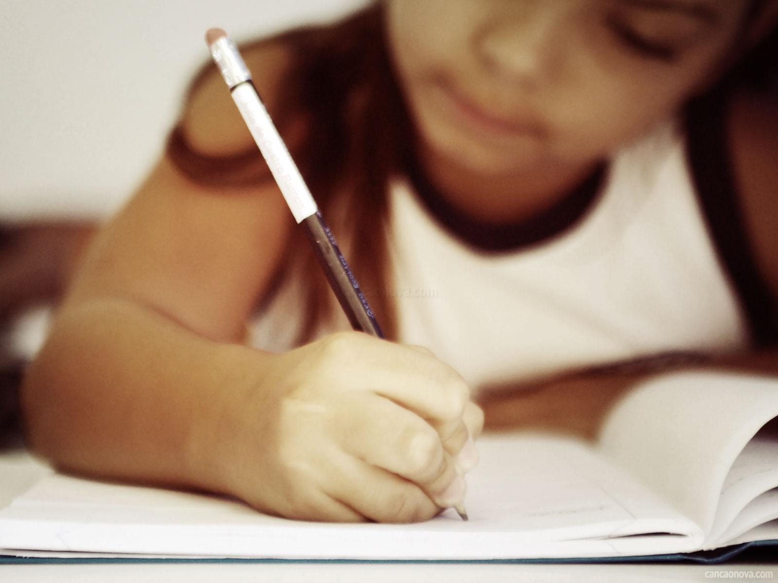 -Não-terceirize-a-educação-dos-seus-filhos