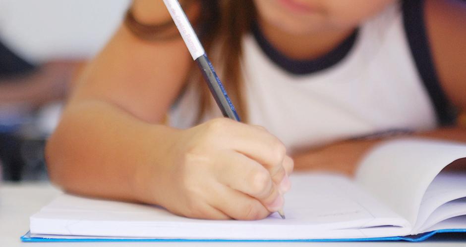 Não tercerize a educação dos seus filhos - 940x500