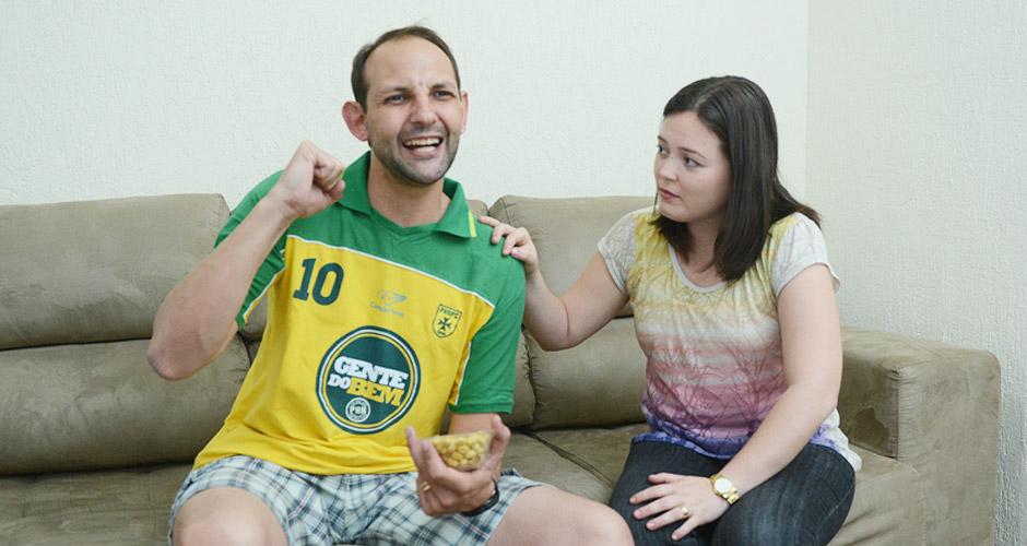 Por-que-o-homem-quer-futebol-enquanto-a-mulher-quer-cia---940x500