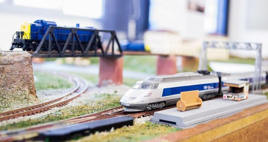 Quem governa o trem da sua vida 940x500