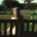 01 - Coração de Mulher - Divórcio -940x500