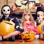 -O-cristão-católico-pode-participar-das-festas-de-Halloween?-