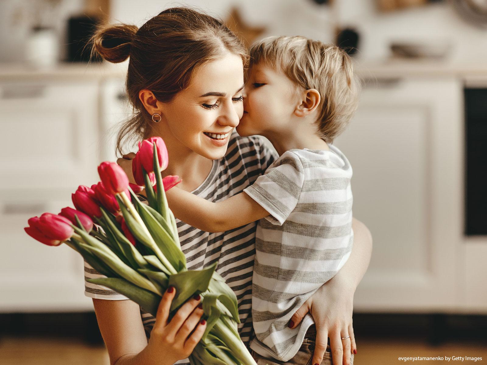 A-influência-da-mãe-na-vida-dos-filhos-é-eterna (1)