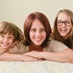 A influencia da mãe na vida dos filhos e eterna - 940x500