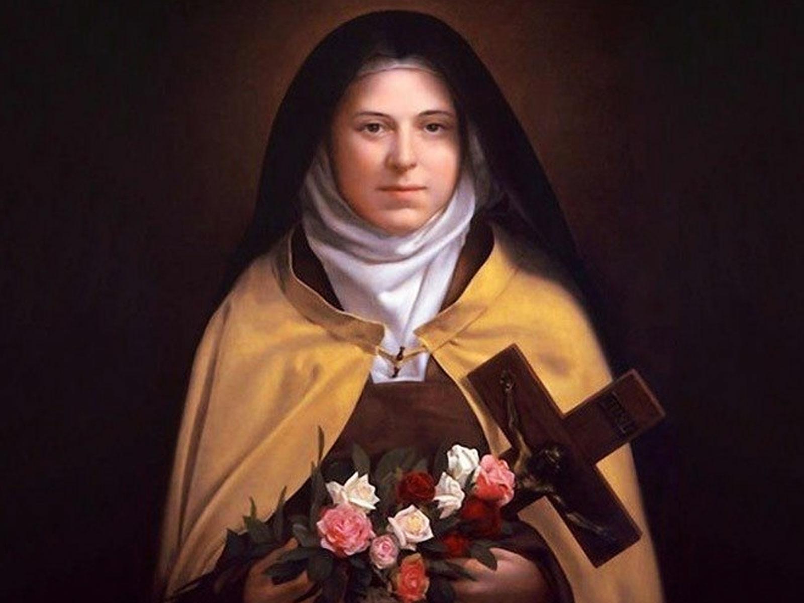 Aprendendo-a-ser-missionário-com-Santa-Teresinha