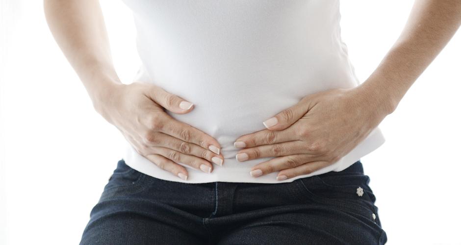 Como a endometriose afeta o físico e o emocional da mulher- 940x500