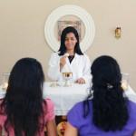 Como celebrar a Palavra quando não tem um sacerdote ou diácono?-940x500