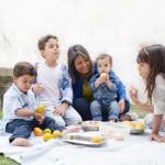 Como tornar o Dia das Crianças inesquecível?
