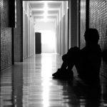 Depressão: quais caminhos seguir?