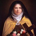 formacao-Aprendendo-a-ser-missionário-com-Santa-Teresinha