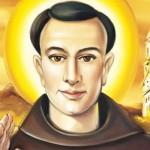 Frei Galvão, um santo brasileiro - 940x500-1
