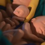 O que a Igreja diz sobre a esterilização no controle de natalidade