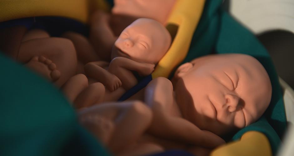 O que a Igreja diz sobre a esterilização no controle de Natalidade -940x500