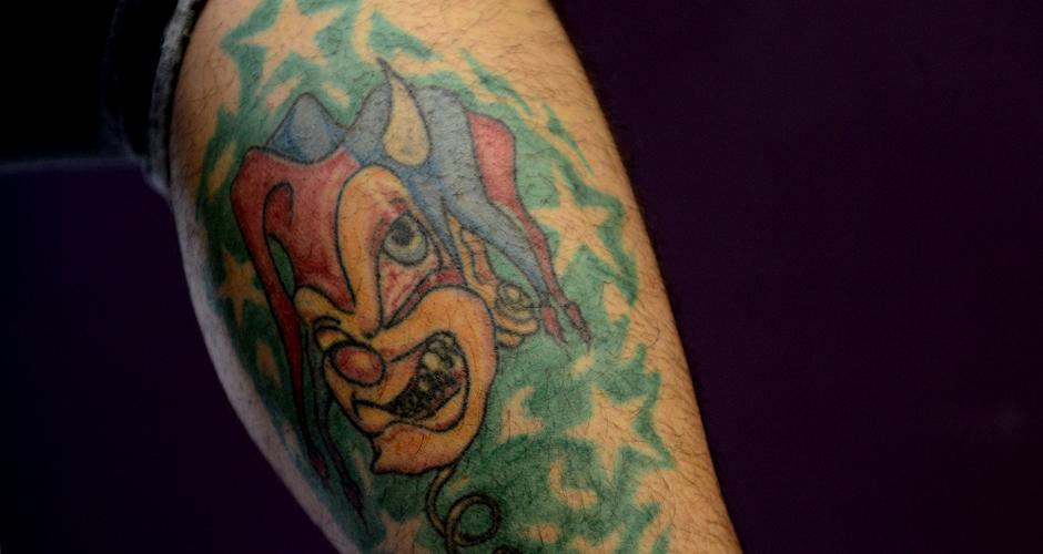 O que a Igreja diz sobre o uso de tatoo e piercing - 940x500