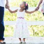 As propostas políticas precisam pensar na famílias