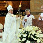 Papa-Francisco-e-a-devoção-a-Nossa-Senhora-Aparecida
