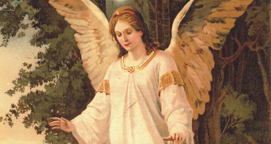 Qual é o meu anjo- 940x500