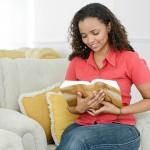 Qual o papel da mulher na vida da Igreja?