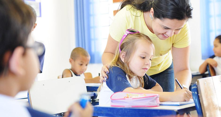 Ser professor é um ato de amor940x500