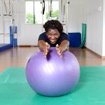 Tratamentos e cuidados durante a menopausa
