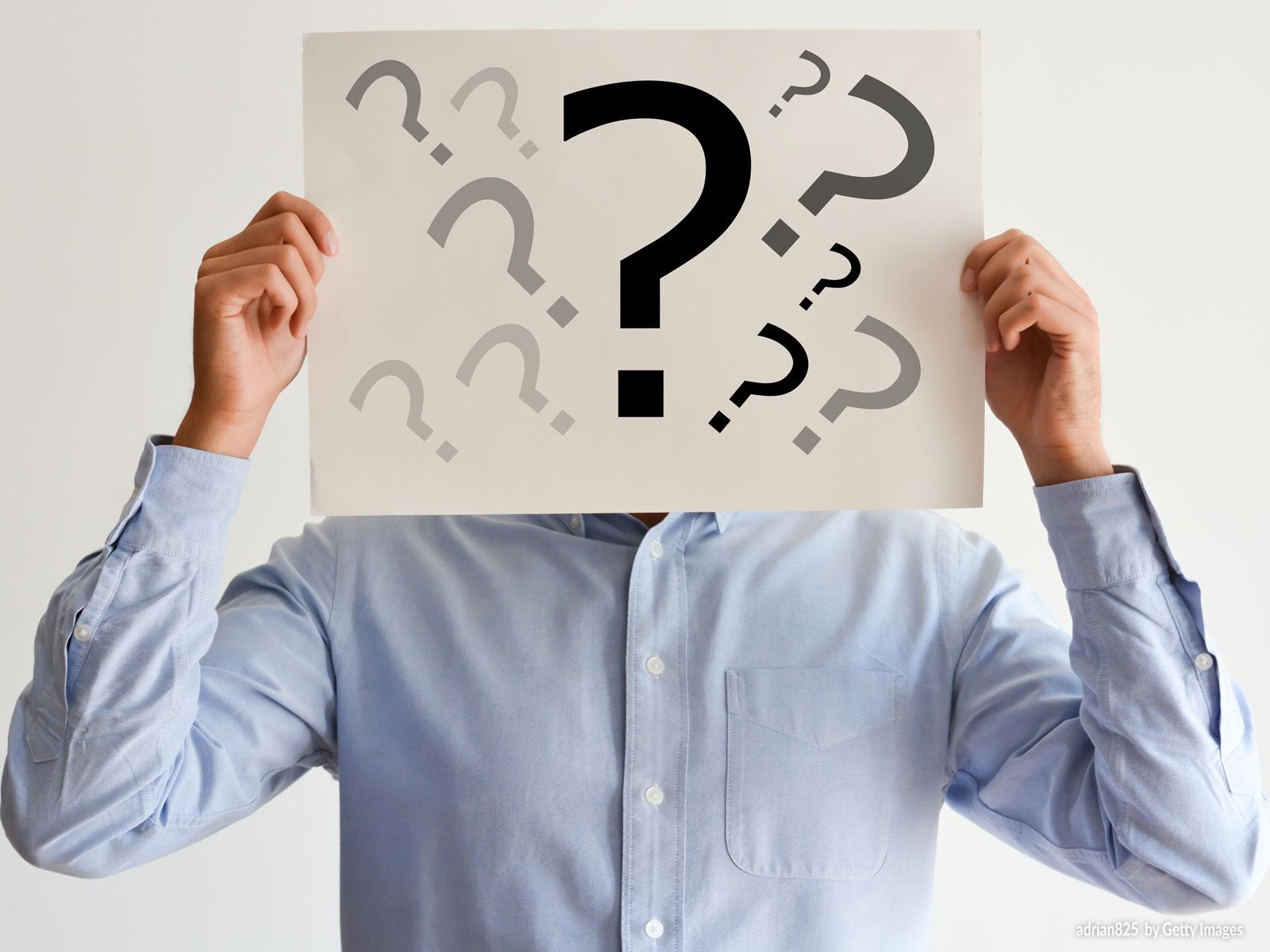 Será que mudar de profissão pode ser um bom negócio?