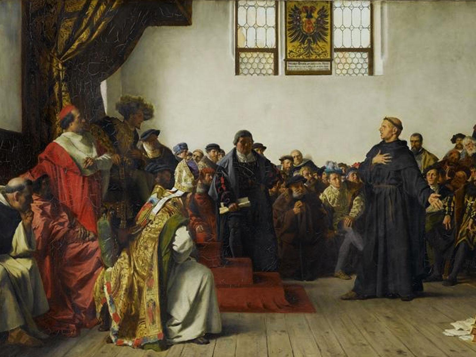 Resultado de imagem para igrejas protestantes