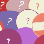 Dúvidas mais comuns sobre o Método de Ovulação Billings