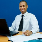 Mudar de profissão pode ser um bom negócio - 940x500
