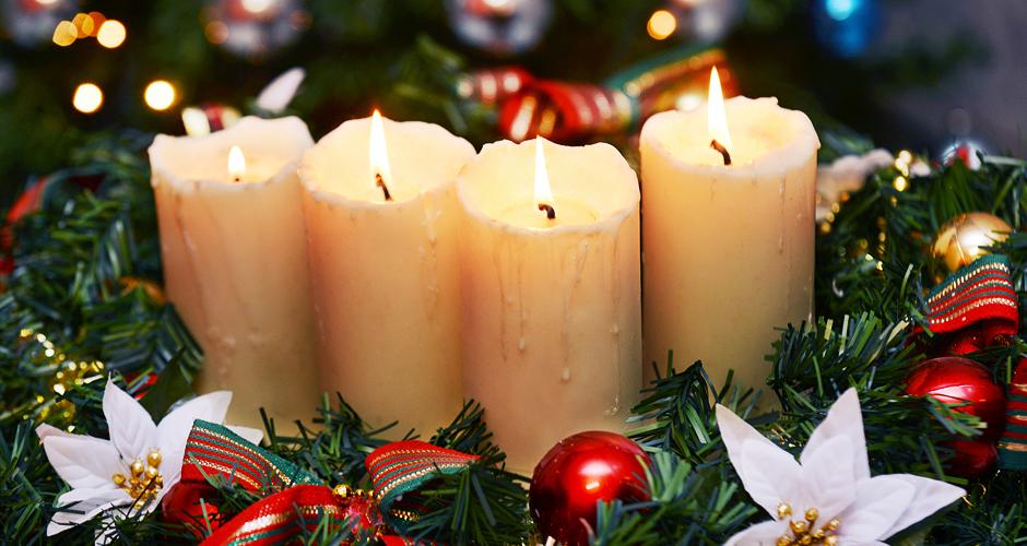 Quais são os seus propósitos de Natal?