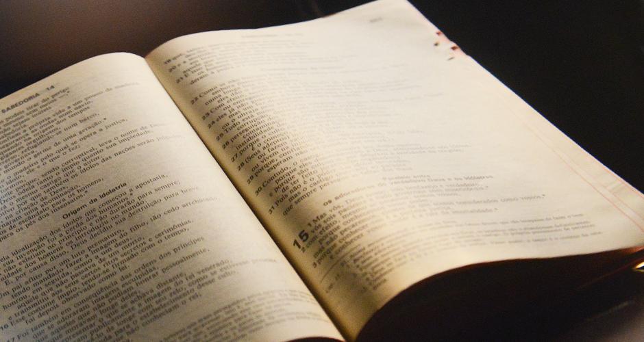 O que a bíblia diz sobre o purgatório 940x500