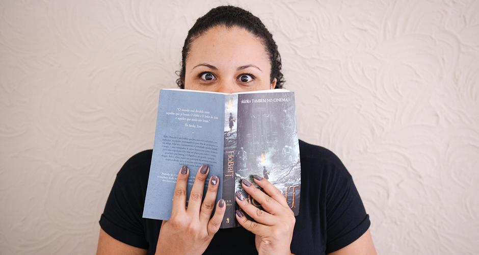 O que ando lendo - 940x500