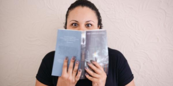 O que ando lendo (oficial) - 940x500