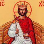 por-que-celebramos,-na-Igreja,-a-Festa-de-Cristo-Rei