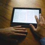 É possivel cultivar uma vida espiritual nas redes sociais