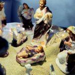 Novena de Natal - 9º Dia