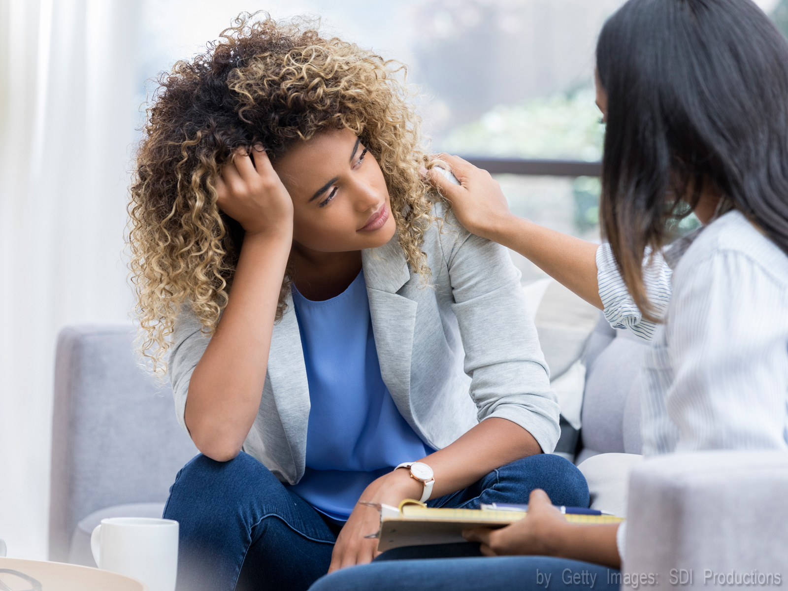 5 dicas para não cair na deprê de fim de ano