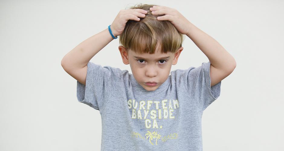 Ajudando o filho a lidar com  a ansiedade - 940x500 (1)