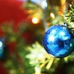 Natal delicadeza de Deus