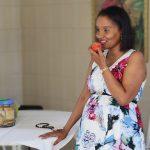Mitos e verdades sobre alimentação na gestação