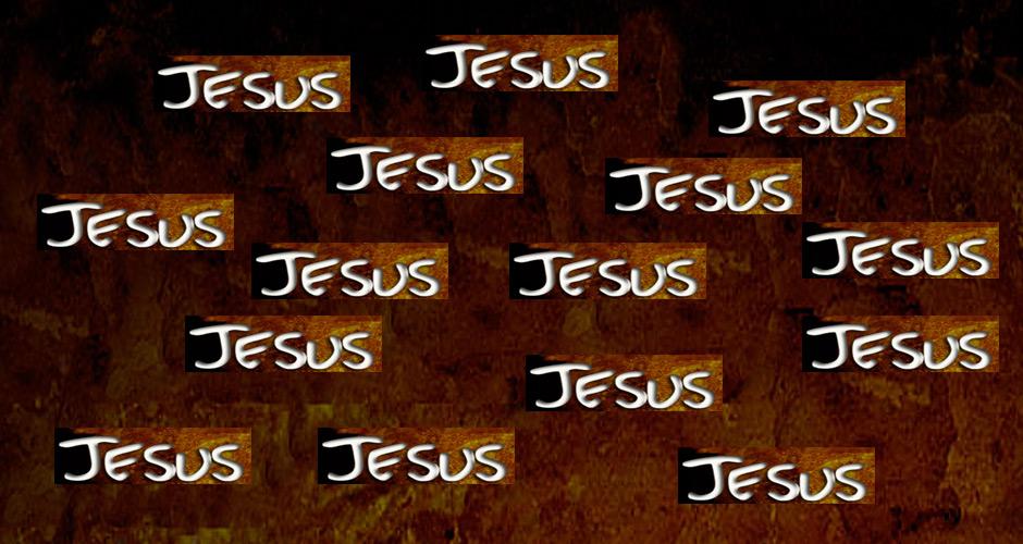 O-Poder-que-tem-o--nome-de-Jesus