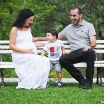 O que sustenta uma família?