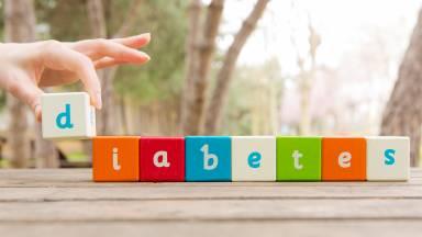 O que você precisa saber sobre a diabetes?